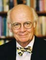 Dr. Martin Marty
