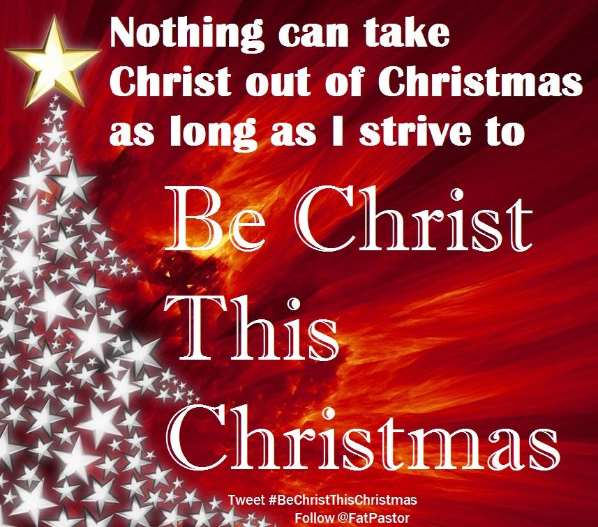 this - Christmas Slogans