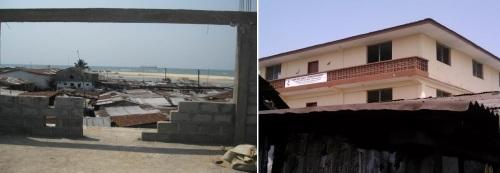 John Kofi Asmah School