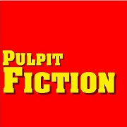 On Episode 29 of the Pulpit Fiction Podcast, Eric and I discuss this difficult parable, and the lament found in Jeremiah 8:18-19:1