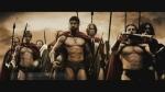 "Ken Burns' ""The Spartans"""