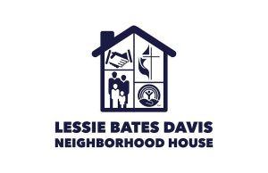 Lessie Bates Davis logo
