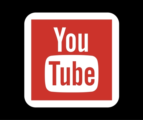 Click on the icon above to go to the Two Rivers Church YouTube Channel, where all of Robb's sermons are posted.