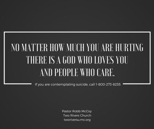 no matter how much