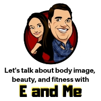 E and ME ep 1-1