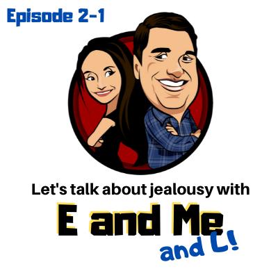 E and Me 2-1(1)